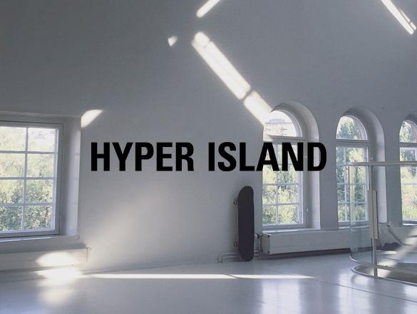 HYPERISLAND_THUMBNAIL_1