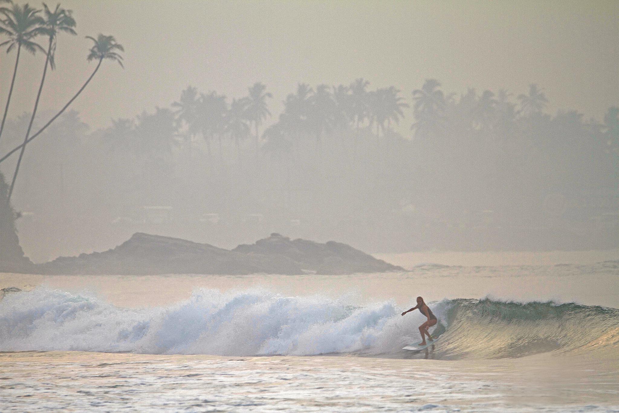 SURF_ME