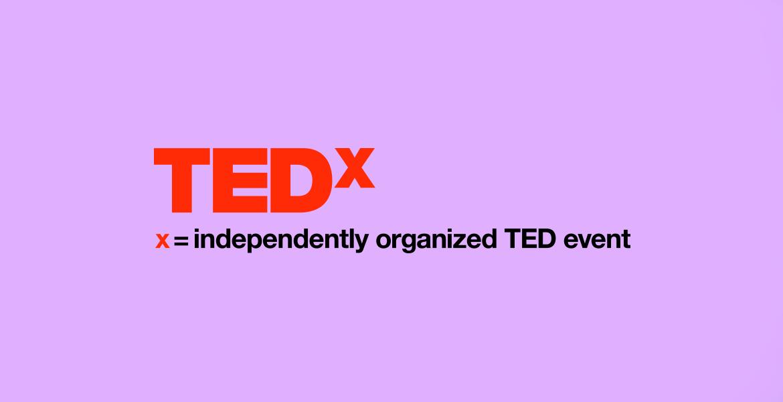 TEDX_THUMBNAIL_1